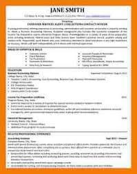 senior accountant cv 10 senior accountant resume mbta online