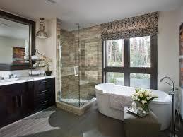 Hgtv Bathroom Designs Small Bathrooms by Deep Tubs For Small Bathrooms Dact Us Bathroom Decor