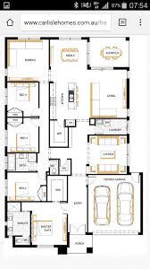 carlisle homes floor plans carlisle homes sacramento 31 august 2015