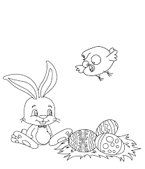 preschool coloring pages bugs bugs bunny coloring pictures bunny coloring pages free printable