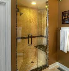 Buy Shower Doors Endearing Standup Shower Doors On Bathroom Shocking Design Ideas