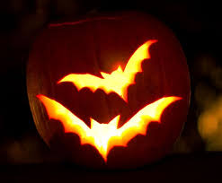 scary halloween the 25 best scary halloween pumpkins ideas on pinterest