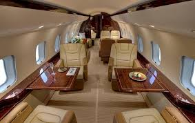 Aircraft Interior Fabric Suppliers American Aviation Supplies Llc We Sell And Repair Aircraft Parts