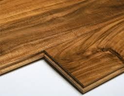 how to install prefinished hardwood floors meze