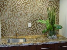kitchen backsplash tips 86 best kitchen ideas images on pinterest kitchen ideas kitchen