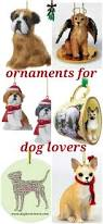 picture of boxer dog ornaments christmas all can download all