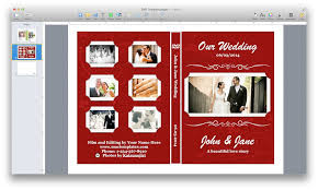 dvd cover template for pages mactemplates com