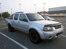 nissan frontier xe 2003 lowering crewcab nissan frontier forum