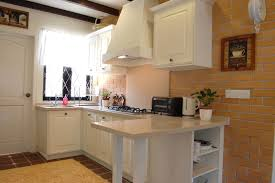 Cottage Kitchens Ideas English Cottage Kitchen Photo 4 Beautiful Pictures Of Design