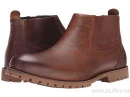 s bogs boots canada bogs 2017 canada shoes s shoes sale s shoes sale shoes