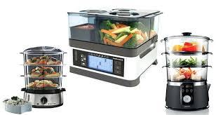 cuisine vapeur douce cuisine vapeur cuisson vapeur douce redmoonservers info