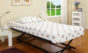 Walmart Wrought Iron Table by Daybed Twin Metal Daybed Trundle Silver Walmart Com Photo With