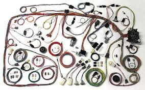73 79 ford truck 73 79 ford truck 78 79 bronco kit autowire