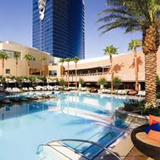 las vegas vacations palms place at the palms vacation deals