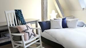 cuscini per sedia a dondolo cuscini per sedie a dondolo sapore country dalani e ora westwing