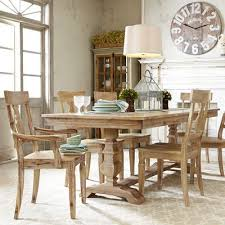 Dining Room Table Decor Ideas Best 25 Dining Table Centerpieces Ideas On Pinterest Dining