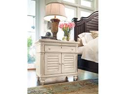 paula deen home collection from universal furniture education