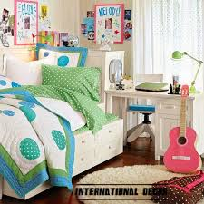 Girls Bedroom Furniture Ideas by Girls Bedroom Furniture Ideas Girls Bedroom Furniture Ideas Best