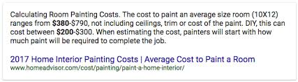 Cost To Paint Interior Of Home Painting Contractors In Humble Tx Houston Painters Prohouston