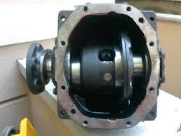 lexus sc300 wheel bolt pattern eaton detroit locker clublexus lexus forum discussion