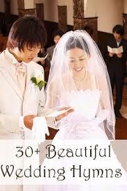 Christian Wedding Planner Best 25 Christian Weddings Ideas On Pinterest Wedding Christian