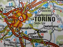 Ancient Italy Map Stock Photos by 100 Torino Italy Map Antique Maps And Charts U2013 Original