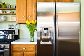 Kitchen Courtesy Signs Refrigerator Smells How To Stop And Prevent Fridge Odor Angie U0027s