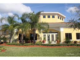 apartment south tampa apartments for rent design ideas luxury on