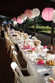10 best wedding inspiration images on pinterest high tea tea