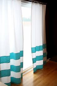 Shower Curtain Chemistry Projects Modern Chemistry At Home