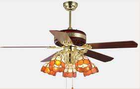 led ceiling fan with remote fashion antique luxurious ceiling fans remote control with led