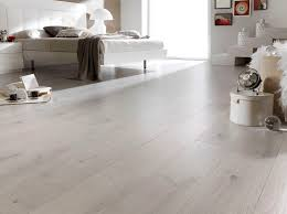 wide laminate flooring oak roble taupe finsa if it really