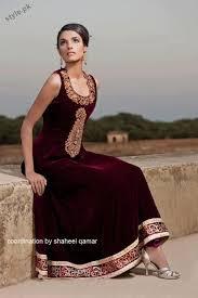 14 best pakistani formal images on pinterest dress codes