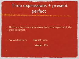 present perfect x simple past exercises online best 25 present