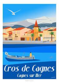 deco cagne chic cuisine 694 best côte d azur provence corse vintage images on