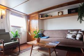 amsterdam apartments houseboats rental amsterdam