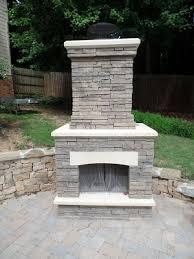 Concrete Patio With Pavers Concrete Patio Driveway And Sidewalk Ideas Marietta Atlanta