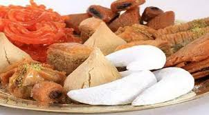 marocain de cuisine cuisine marocaine couscous tajine
