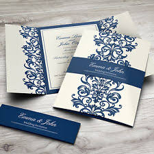 wedding invitations ebay ebay wedding invitations wedding invitations