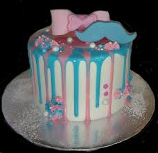 baby shower cake gallery cakes by mooshu