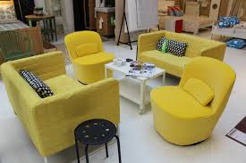 See  SpaceSaving And Green IKEA Products Before The New Catalog - Ikea sofa catalogue