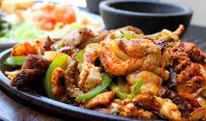 carpe cuisine carpe diem dharamshala carpe diem in dharamshala