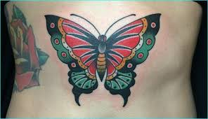 38 best and stomach tattoos best and