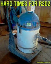 R2d2 Memes - r2d2 memes 28 images r2d2 like a bosch boss star wars know your