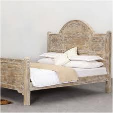 Iron Platform Bed Rustic Solid Wood Platform Beds Sierra Living Concepts