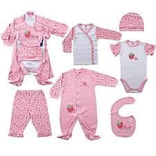 designer baby clothes for newborn children s fashion update
