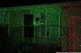 christmas light laser christmas light laser ideas christmas decorating