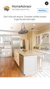 334 best kitchens and kitchen decorating stuff images on pinterest