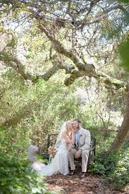 outdoor wedding venues bay area historic monterey bay area wedding venue