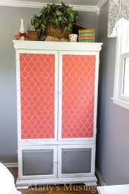 coral bedroom ideas coral and gray bedroom ideas gray and coral bedroom makeover